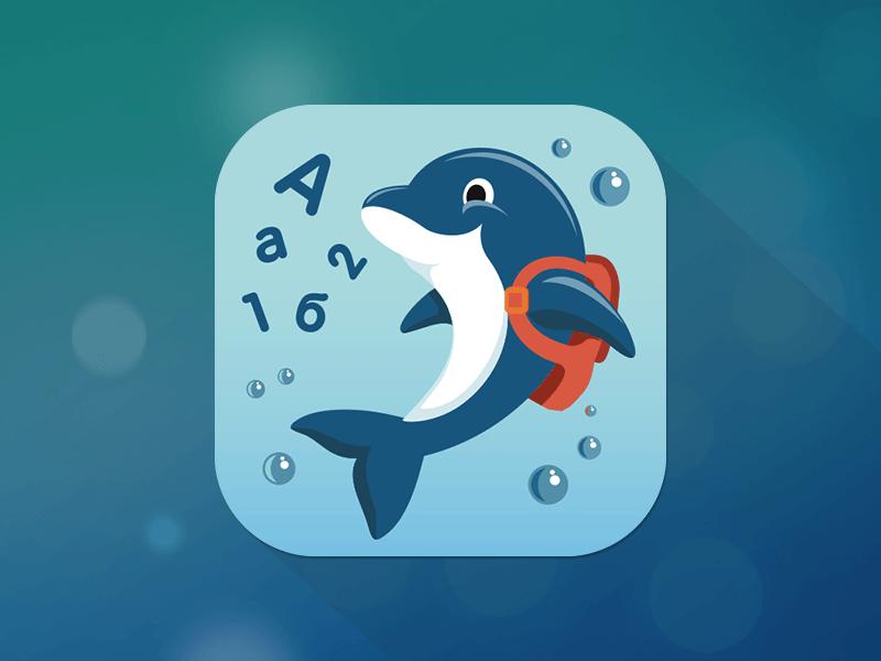 dribble_app_icon
